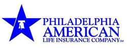 41881075 0 Philadelphia America