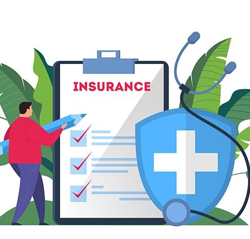 insurance.55jpg