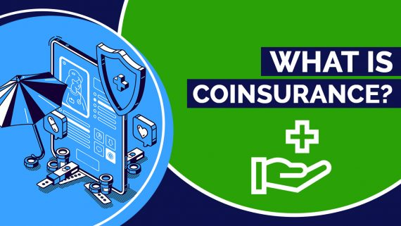 What is Coinsuranc