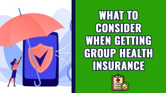 What to Consider When Getting Health Insurance