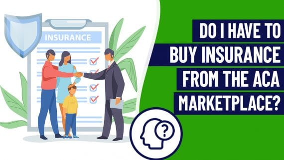Insurance Blog 13 march 21