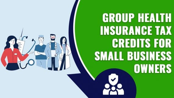 Benefits of High Deductible Insurance for Healthy People copy