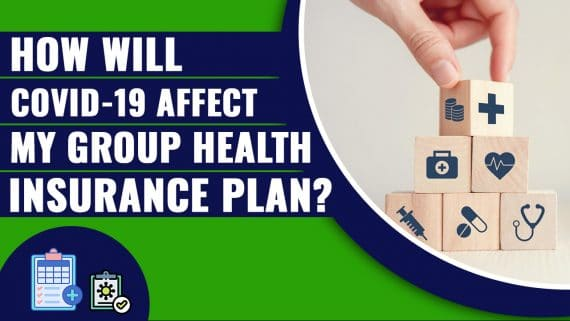 How Will COVID 19 Affect My Health Insurance 1